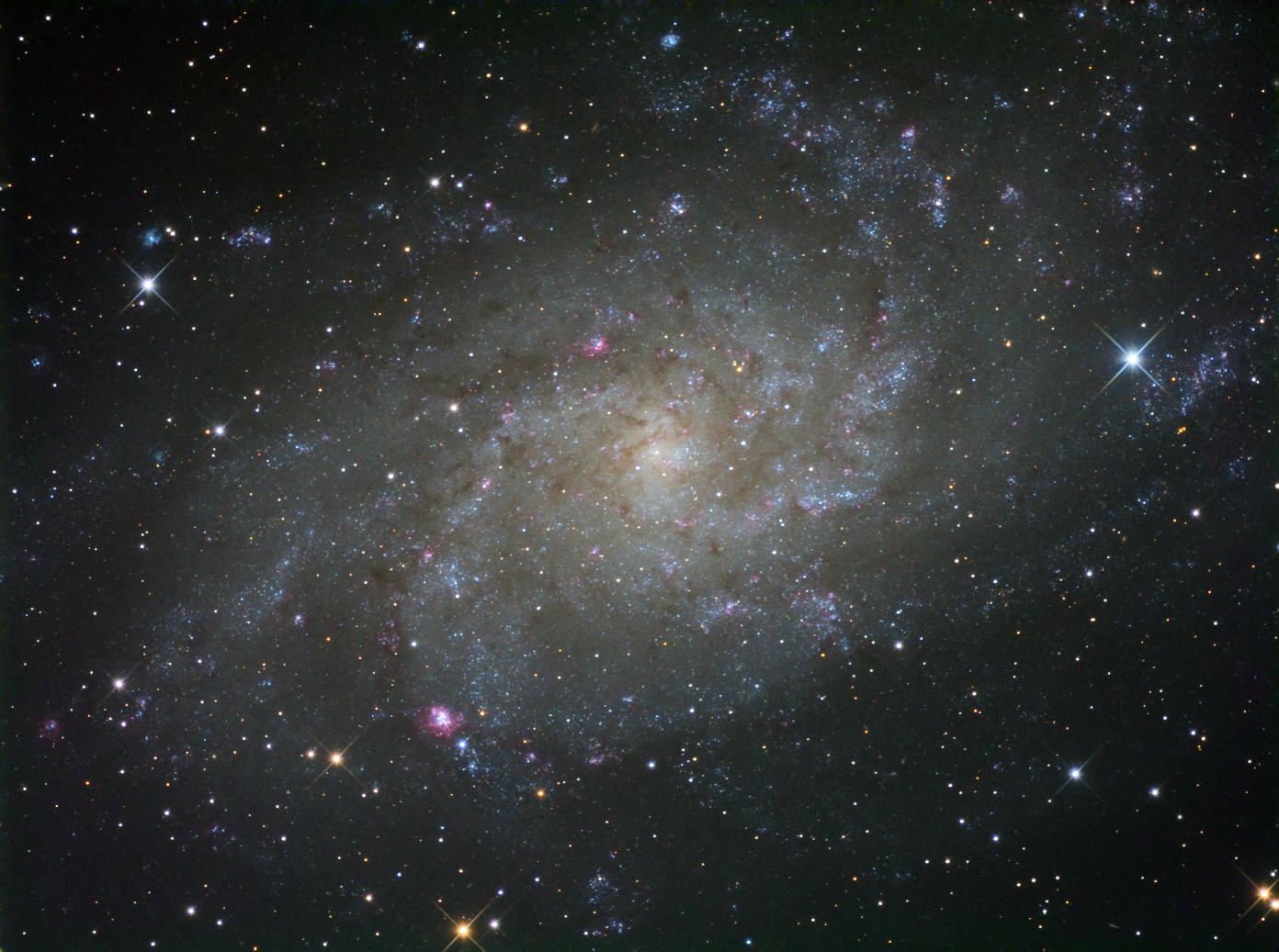 M33_RGBLdecg35g2