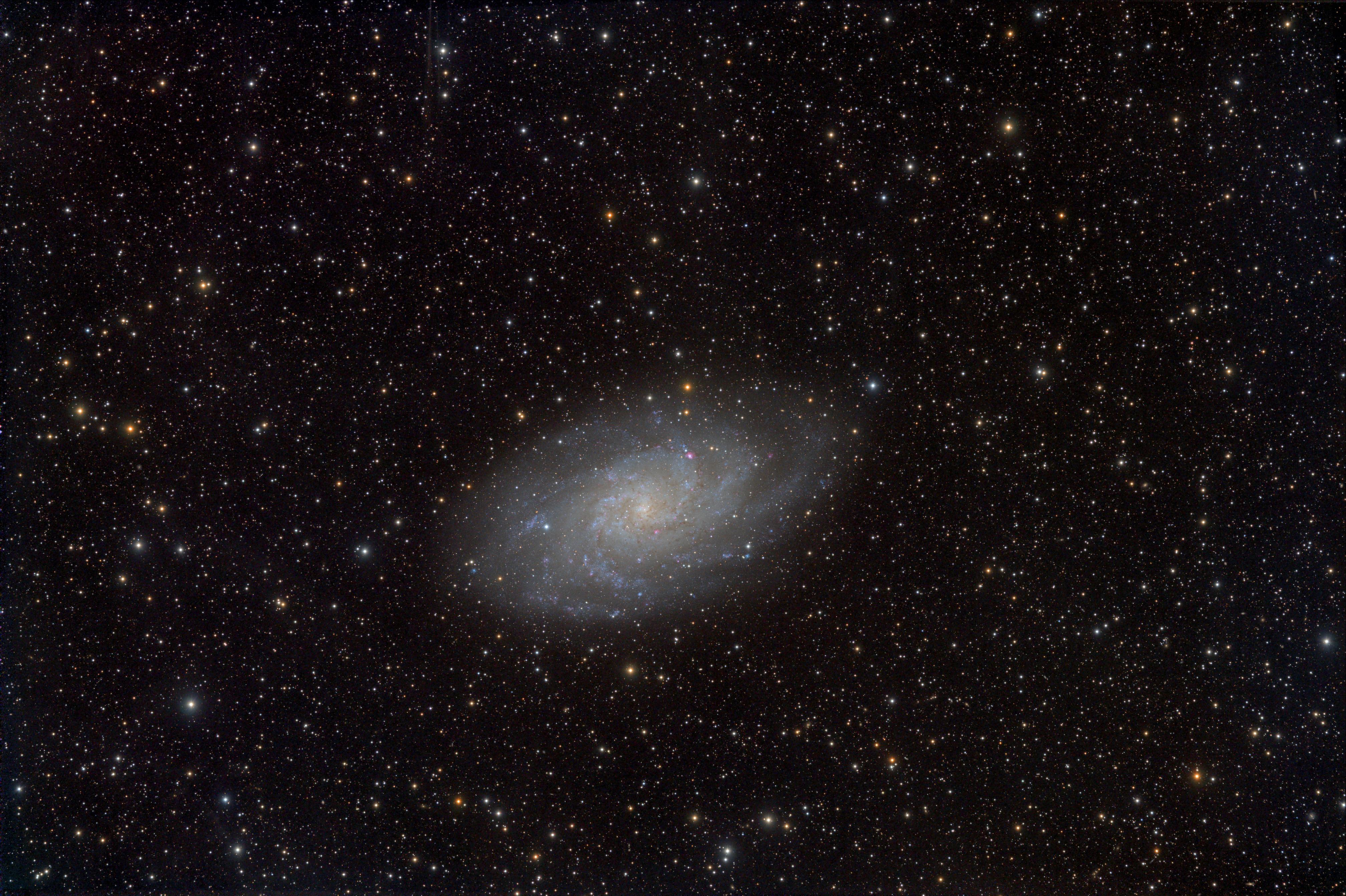 m33-L-all_x43_sc_NR_scg45