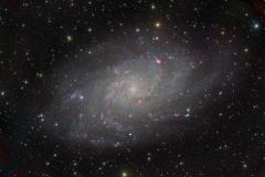 M33_hao3a