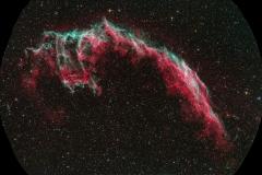 veil-002_RGB_starsg42_50